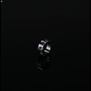 Silverback Setting Wheel For Fast Hop Up (Left Handed Version)