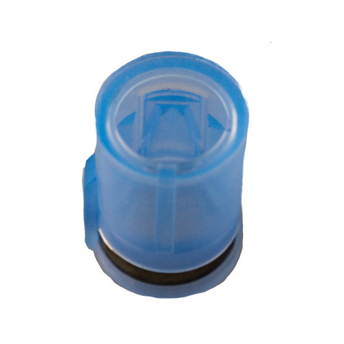 Maple Leaf Autobot 2021 Silicon VSR/GBB Bucking 70° (Blue)
