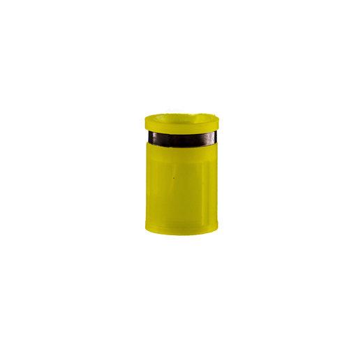 Maple Leaf Autobot 2021 Silicon VSR/GBB Bucking 60° (Yellow)