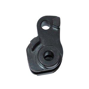 Wii Tech Glock 18C TM CNC Stahl Verbesserter Hammer