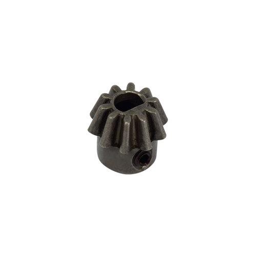 SHS Pinion Gear D type