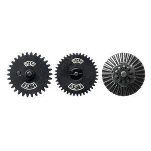 SHS 32:1 Gear Set