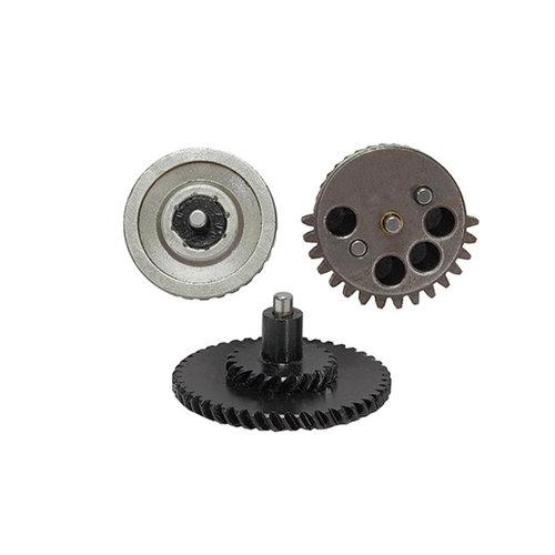 SHS 100:200 Gear Set