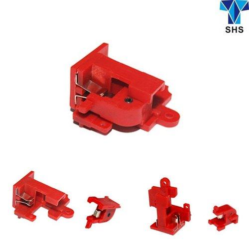 SHS V2 Trigger Switch