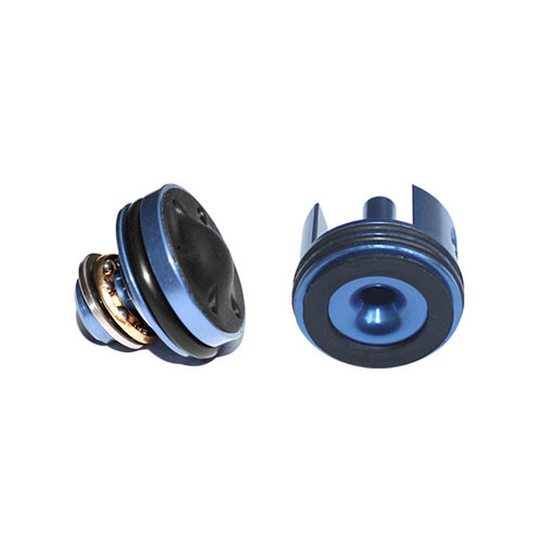 SHS V3 High Flow Piston and Cylinder Head Set