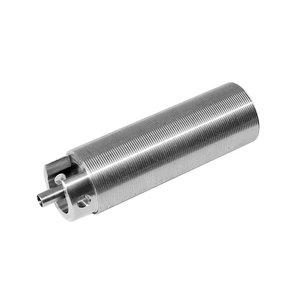 SHS Cylinder Set for Gearbox V2