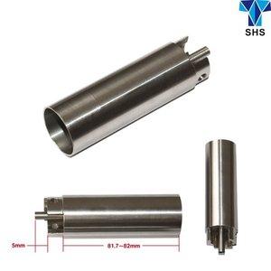 SHS Cylinder Set for Gearbox V3