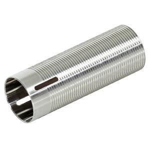 SHS Zylinder AEG Für 201-400mm Lauf Upgrade