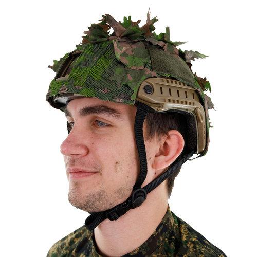 STALKER Taiga Helmet Cover