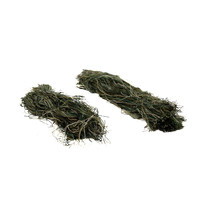 Lightweight Synthetic Ghillie Yarn (100grams)