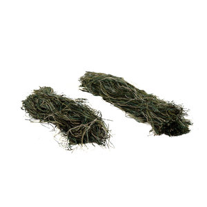 STALKER Lightweight Synthetic Ghillie Yarn (100grams)