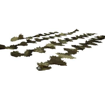 STALKER Leaf Strip - Deadzone(3Meter)