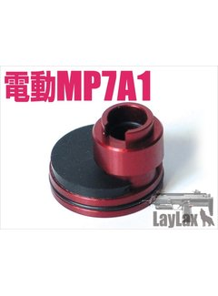 Nine Ball TM MP7A1 Damper Cylinder Head Cross For CMG Series