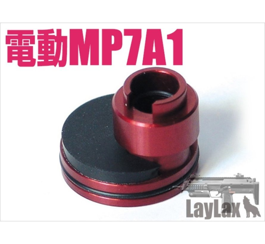 TM MP7A1 Damper Cylinder Head Cross For CMG Series