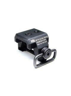 Nine Ball MP7 Sling Swivel End For TM MP7A1