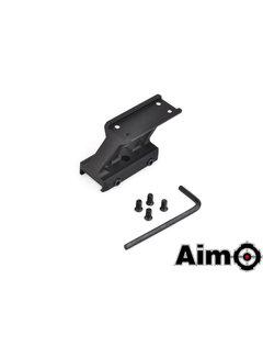 Aim-O F1 Halterung für T1 / T2