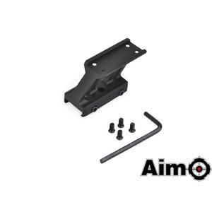 Aim-O F1 Mount  für T1 / T2