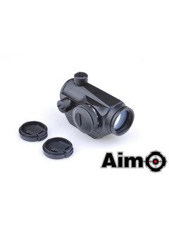 Aim-O T1 Roter / Grüner Punkt