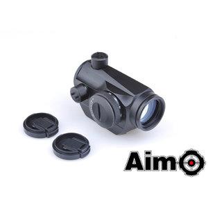 Aim-O T1 Red/Green Dot