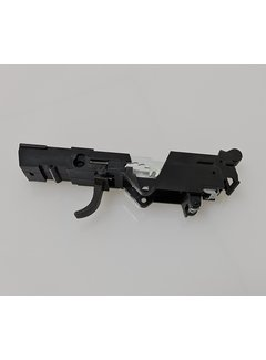STTI MK23 Complete Trigger Assembly