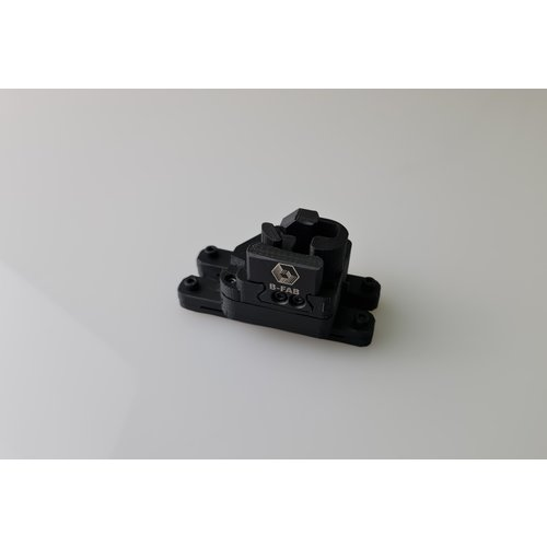 B-FAB Quick Release Holster For AAP-01 (Right Handed)