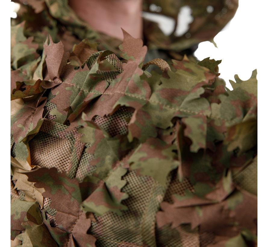 Alder Leaf Suit