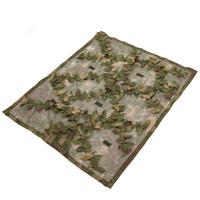 Extra Concealment Kit/Veil (1.2M-1.0M) - Alder
