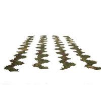 Alder Crafting Leaf Strip 3 Meter