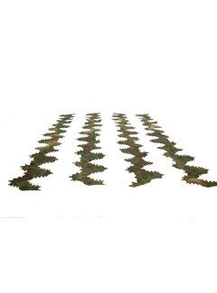 STALKER Alder Crafting Leaf Strip 3 Meter