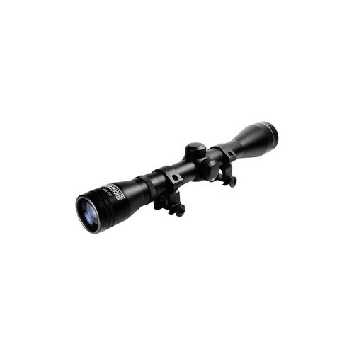 Swiss Arms 4x40 Scope
