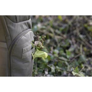 GhostHood ConCamo Oak Green Leaf Bundle
