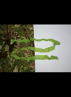 GhostHood ConCamo Spring Green Strip