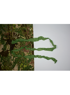 GhostHood ConCamo Grass Green Strip