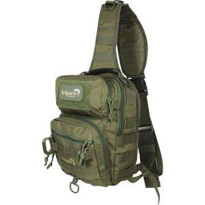 Viper Shoulder Pack OD