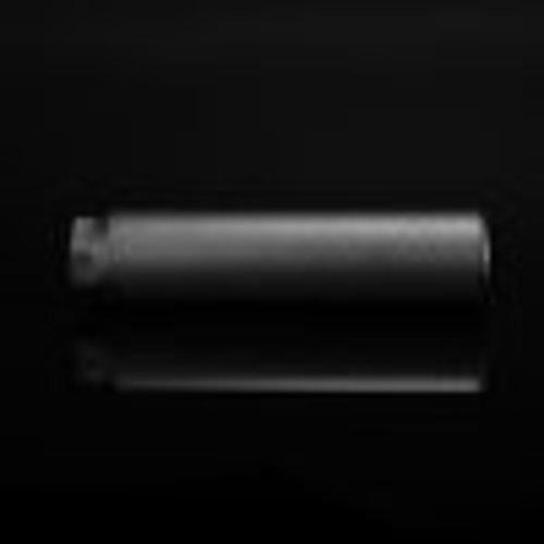 Silverback Carbon Suppressor, Short, 24mm CW