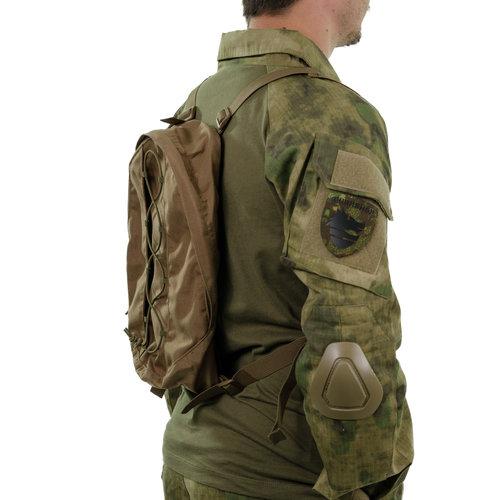 STALKER 30L Backpack (Chest Rig Mountable)