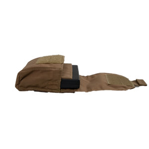 STALKER Double Stack SRS Magazine Pouch (Molle)