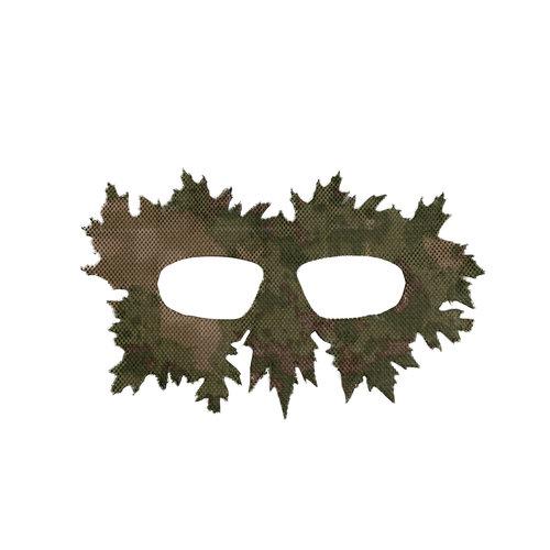 STALKER Ghillie Mask - Alder
