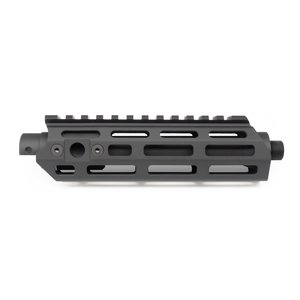 Action Army AAP-01 SMG Handguard