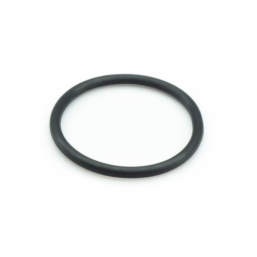 Action Army AAP-01 O-Ring  - For no segment hopup adjustment