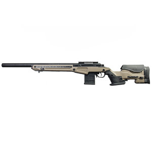 Action Army AAC T10 - FDE