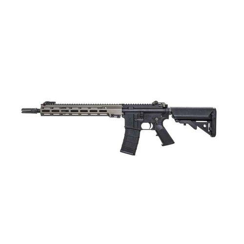 "GHK URGI MK16 14.5"" Carbine GBBR"