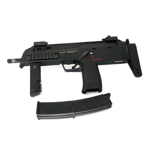 Tokyo Marui MP7A1 - Black