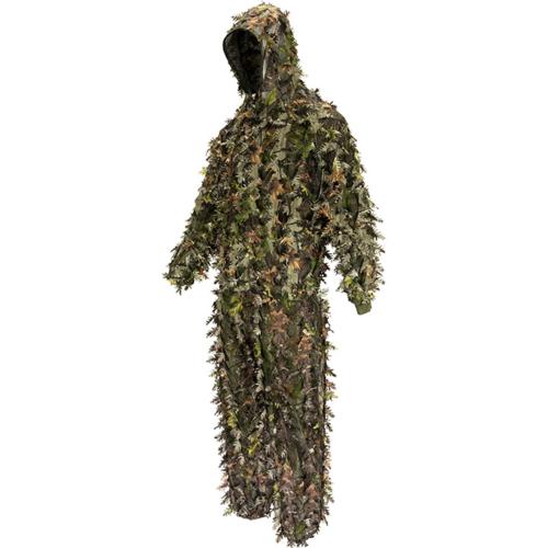 Jack Pyke LLCS 3D Concealment Suit EVO