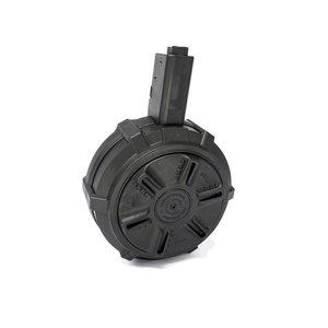 G&G ARP 9 Trommelmagazin -1500 Schuss