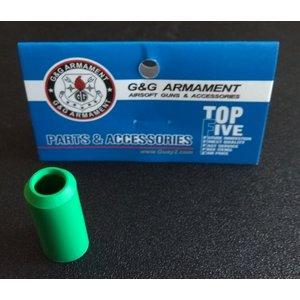 G&G Cold-Resistant Hop-Up Rubber for G&G Firehawk HC-05 & GSS