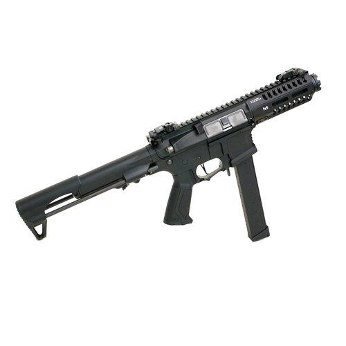 G&G ARP 9 - Zwart