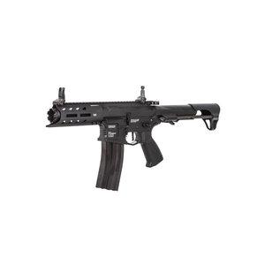 G&G ARP 556 - Schwarz