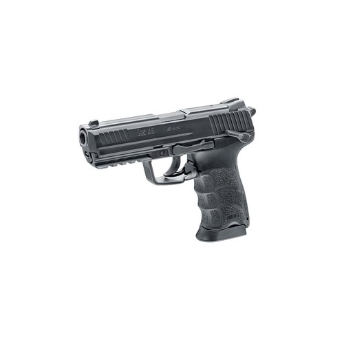 Heckler & Koch HK45 GBB (Umarex)