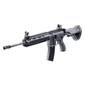 Heckler & Koch HK416D-V2 (Umarex)